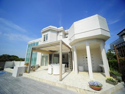 Single Family Home for sales at Hiroyama Residence Zushi, Kanagawa Japan