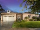 Single Family Home for sales at 4383 Via Rio  Newbury Park, California 91320 United States