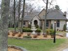 Casa Unifamiliar for sales at 7364 Lake Bluff 19.4 Road  Gladstone, Michigan 49837 United States