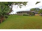 Einfamilienhaus for  sales at Quintessential Kula 1168 Lower Kimo Drive   Kula, Hawaii 96790 Vereinigte Staaten