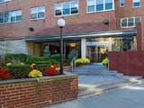 "Co-op for sales at ""THE FORESTER COOP"" 111--20 73 Avenue Apt. 14K Forest Hills, New York 11375 United States"