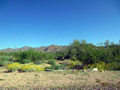 Land for sales at One of Four Easy-Build Lots In The Sought-After Shea Corridor 13102 E Cochise Rd #1 Scottsdale, Arizona 85259 Vereinigte Staaten