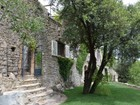 Single Family Home for sales at The paradise of Carcès AM10175 Chemin Other France, Other Areas In France 83570 France