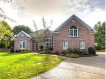 Einfamilienhaus for sales at 542 Hope Avenue    Franklin, Tennessee 37067 Vereinigte Staaten