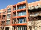 Кооперативная квартира for  sales at Spectacular Lakeview New Construction 1722 W Belmont Avenue Unit 2  Lakeview, Chicago, Иллинойс 60657 Соединенные Штаты