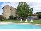 Maison avec plusieurs logements for sales at UZES AUTHENTIQUE MAS  Uzes,  30700 France