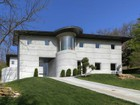 Einfamilienhaus for sales at Custom Built Concrete Contemporary 317 Hays Hill Drive St. Louis, Missouri 63026 Vereinigte Staaten