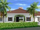 Các loại nhà khác for sales at 3689 Grand Prix Farms Drive   Wellington, Florida 33414 Hoa Kỳ