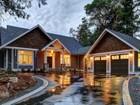 Moradia for sales at Executive New Home 491 Dunmora Court Victoria, Columbia Britanica V8M1S4 Canadá