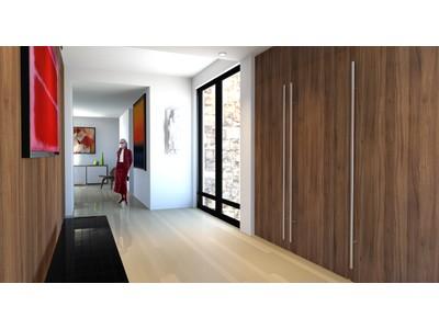 Appartamento for sales at Saint-Lambert 323 Av. Victoria, apt. 101  Saint-Lambert, Quebec J4P2H7 Canada