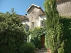 Anderer Wohnungstyp for sales at PROPRIÉTÉ AGRICOLE EN POSITION DOMINANTE  Montpellier, Languedoc-Roussillon 34000 Frankreich
