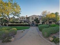 Villa for sales at Romantic French Country Estate in Paradise Valley 5675 E Cactus Wren Road   Paradise Valley, Arizona 85253 Stati Uniti