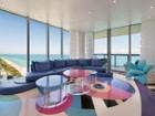 Eigentumswohnung for sales at Canyon Ranch 2704 6899 Collins Ave 2704  Miami Beach, Florida 33141 Vereinigte Staaten