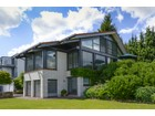 Villa for  sales at Exclusive Family Home with Fantastic View  Other Germany, Altre Zone In Germania 65527 Germania