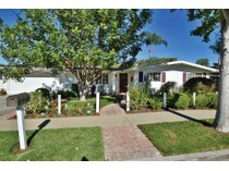 Single Family Home for sales at 258 E Bay Street    Costa Mesa, California 92627 United States