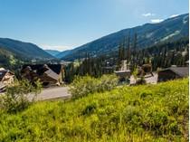 土地 for sales at 4234 Bella Vista Drive    Sun Peaks, 不列颠哥伦比亚省 V0E5N0 加拿大