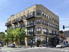 Condominium for  sales at Unique and Charming Condo-Loft 1400 N Milwaukee Avenue Unit 203   Chicago, Illinois 60622 United States
