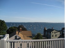 Multi-Family Home for sales at 29 Ingalls Terrace    Swampscott, Massachusetts 01907 United States