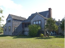 Villa for sales at Great Family Compound in Old Madaket! 43 Tennessee Avenue   Nantucket, Massachusetts 02554 Stati Uniti