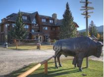 Farm / Ranch / Plantation for sales at 81130 Ranch Road E Calgary, Alberta Canada
