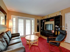 Condominium for sales at Immaculate 1/1 in the Heart of it All! 1445 Monroe Drive Unit # G9 Atlanta, Georgia 30324 United States
