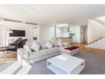 Appartamento for sales at Small modernized palace in the heart of Palma    Palma De Mallorca, Balearic Islands 07001 Spagna