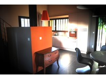 Nhà ở một gia đình for sales at Villa with basin view    Other Aquitaine, Aquitaine 33950 Pháp