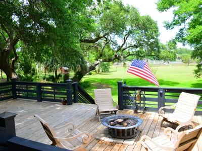 Single Family Home for sales at 704 Millcreek Lane  McClellanville, South Carolina 29458 United States