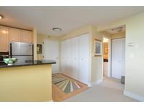 Appartement en copropriété for sales at 42 8th Street- Unit 5308    Boston, Massachusetts 02129 États-Unis