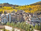 Condominium for  sales at Montage Residences at Deer Valley 9100 Marsac Ave #851   Park City, Utah 84060 United States