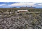Terreno for sales at Spacious North Scottsdale Estate with Stunning Views 8755 E Dixileta Drive #0  Scottsdale, Arizona 85266 Estados Unidos