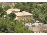 Single Family Home for sales at Amazing Country House near Banyalbufar  Banyalbufar, Mallorca 07191 Spain