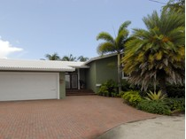 Single Family Home for sales at Coral Ridge Country Club 3101 NE 46th St.   Fort Lauderdale, Florida FL United States