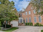Townhouse for  sales at 2157 Harithy Dr.    Dunn Loring, Virginia 22027 United States