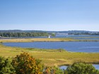 Single Family Home for  sales at Stunning Water Views and Vistas 116 River Road Essex, Connecticut 06426 United States