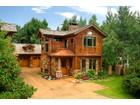 Duplex for sales at Conveniently Located Bunny Court Duplex 1265 Bunny Court Aspen, Colorado 81611 Stati Uniti