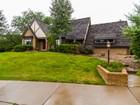 Maison unifamiliale for sales at 5619 S Ivy Ct  Greenwood Village, Colorado 80121 États-Unis