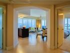 Nhà chung cư for  sales at Allure Waikiki Penthouse 1837 Kalakaua Ave., #PH3504 Allure Waikiki  Honolulu, Hawaii 96815 Hoa Kỳ