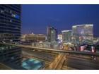 Maison unifamiliale for  sales at 4525 Dean Martin Dr #2400  Las Vegas, Nevada 89103 États-Unis