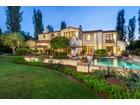 Casa Unifamiliar for sales at 18403 Calle La Serra   Rancho Santa Fe, California 92091 Estados Unidos