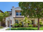 獨棟家庭住宅 for  sales at 2938 W Evans Road  San Diego, 加利福尼亞州 92106 美國
