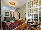 타운하우스 for  sales at Historic 2224 Mount Vernon Street Philadelphia, 펜실바니아 19130 미국