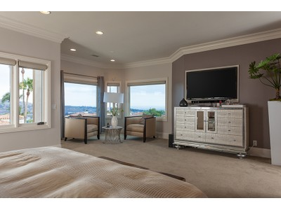 Einfamilienhaus for sales at 10 Tattersall  Laguna Niguel, Kalifornien 92677 Vereinigte Staaten