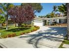 Einfamilienhaus for sales at 716 South Cedros   Solana Beach, Kalifornien 92075 Vereinigte Staaten