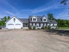 独户住宅 for sales at 93 Pulpit Rock Road  Woodstock, 康涅狄格州 06281 美国