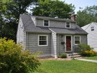 Single Family Home for  sales at Remarkable Home 1357 Weaver Street   Scarsdale, New York 10583 United States