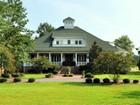 Granjas / Hacienda / Platanción for sales at Renaissance Farms 247 Hill Branch Road Summerville, Carolina Del Sur 29472 Estados Unidos