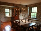 Maison unifamiliale for  sales at Happy Farm 286 Conestoga Creek Rd.   East Earl, Pennsylvanie 17519 États-Unis