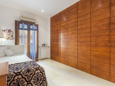 Căn hộ for sales at Elegant apartment in the heart of the Old Town  Palma, Mallorca 07012 Tây Ban Nha