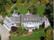 獨棟家庭住宅 for sales at Gracious 14 Room Estate 373 Lakeshore Drive   New London, 新罕布什爾州 03257 美國